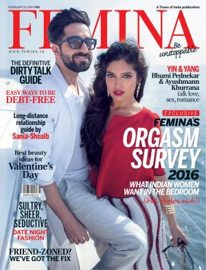 FEMINA VOLUME 57 NUMBER 4_READWHERE