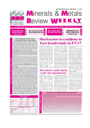 mmr_weekly - Read on ipad, iphone, smart phone and tablets.