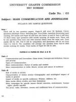 UGC-NET-JRF-Syllabus-for-Mass-Communication-and-Journalism-63