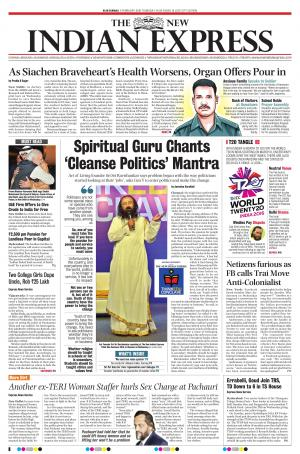 11-02-2016 - Read on ipad, iphone, smart phone and tablets.