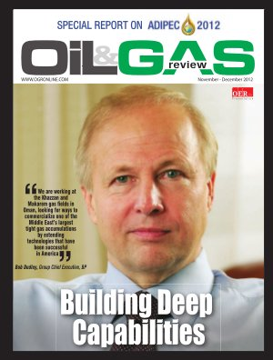 OGR - Read on ipad, iphone, smart phone and tablets.