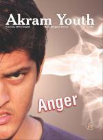 Akram Youth e-magazine in English by Akramyouth