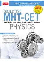 Objective MHT-CET Physics