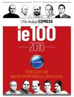 IE 100 - 2016 - Read on ipad, iphone, smart phone and tablets.