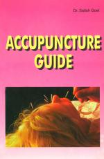 Accupuncture Guide