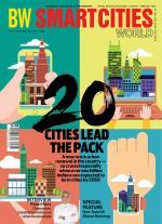 BW SMART CITIES WORLD