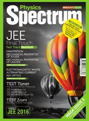 March 2016 - Read on ipad, iphone, smart phone and tablets.