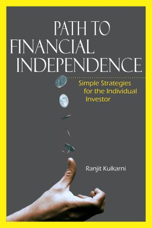 Path to Financial Independence - Read on ipad, iphone, smart phone and tablets