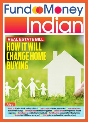 Real Estate Bill - How It Will Change Home Buying
