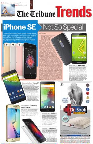 TR_02_April_2016 - Read on ipad, iphone, smart phone and tablets.