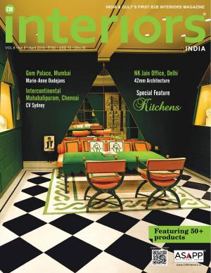 CW Interiors - Read on ipad, iphone, smart phone and tablets.