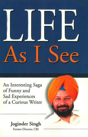 Life As I See - Read on ipad, iphone, smart phone and tablets.