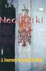 Neo Reiki