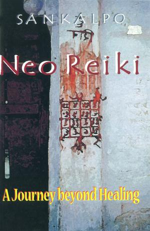 Neo Reiki - Read on ipad, iphone, smart phone and tablets