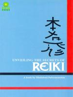 Unveiling the Secrets of Reiki