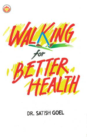 Walking For Better Health