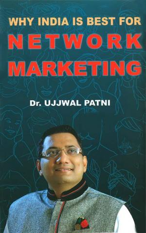 Why is India Best for Network Marketing - Read on ipad, iphone, smart phone and tablets.