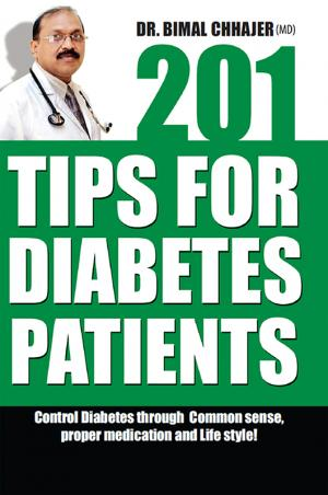 201 Tips for Diabetes Patients - Read on ipad, iphone, smart phone and tablets