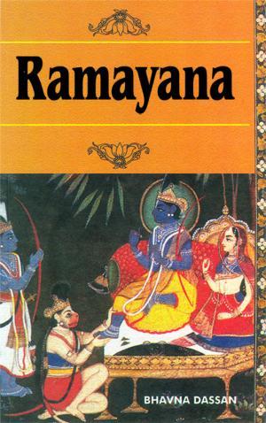 Ramayana - Read on ipad, iphone, smart phone and tablets.