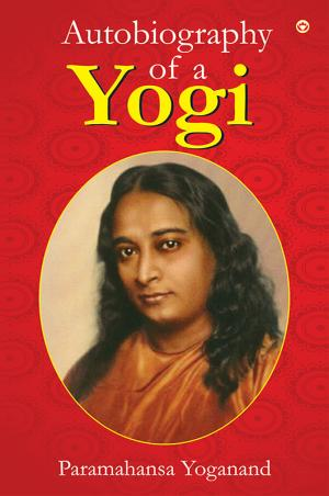 The Autobiography of a Yogi - Read on ipad, iphone, smart phone and tablets.