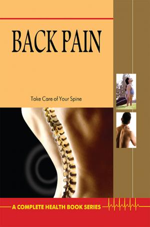 Back Pain - Read on ipad, iphone, smart phone and tablets
