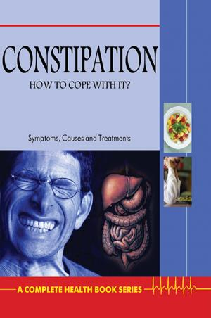 Constipation - Read on ipad, iphone, smart phone and tablets