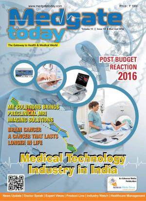 March-April 2016 - Read on ipad, iphone, smart phone and tablets.