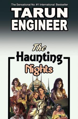 The Haunting Nights!...