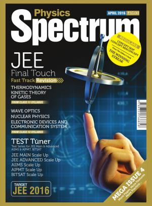 April 2016 - Read on ipad, iphone, smart phone and tablets.