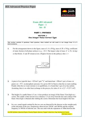 02-PT-1__P-1__Offline_ Re-Final - Read on ipad, iphone, smart phone and tablets.