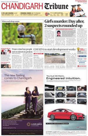 CT_25_April_2016 - Read on ipad, iphone, smart phone and tablets.