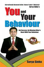 You and Your Behaviour