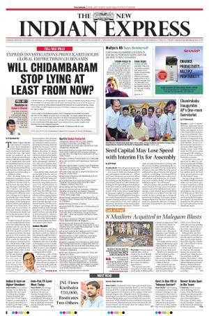 26-04-2016 - Read on ipad, iphone, smart phone and tablets.
