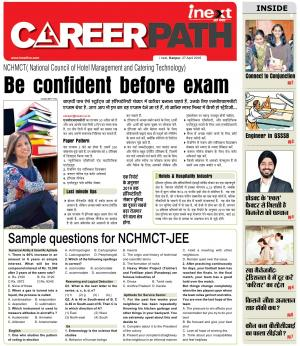 27-04-16 - Read on ipad, iphone, smart phone and tablets.