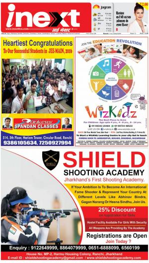 29-04-16 - Read on ipad, iphone, smart phone and tablets.