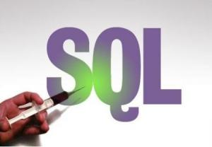 Basics Of SQL - Read on ipad, iphone, smart phone and tablets.