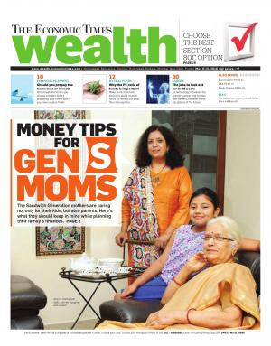 20160509_ET-Wealth - Read on ipad, iphone, smart phone and tablets.