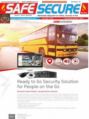 Safe secure - Read on ipad, iphone, smart phone and tablets.
