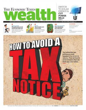 20160516_ET-Wealth - Read on ipad, iphone, smart phone and tablets.