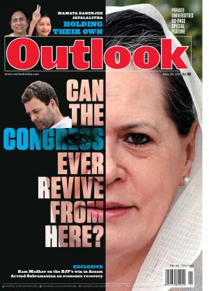Outlook English, 30 May 2016 - Read on ipad, iphone, smart phone and tablets.