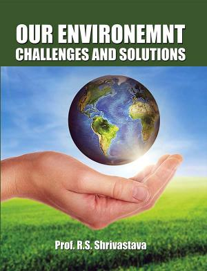 Our Environment - Read on ipad, iphone, smart phone and tablets
