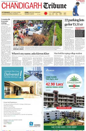 CT_21_May_2016 - Read on ipad, iphone, smart phone and tablets.