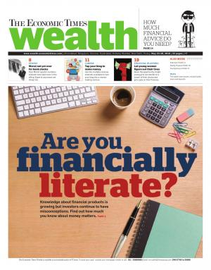 20160523_ET-Wealth - Read on ipad, iphone, smart phone and tablets.