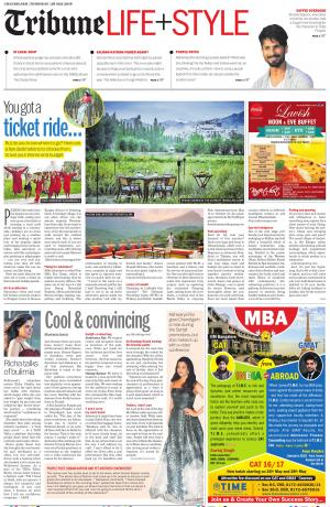 LS_26_May_2016 - Read on ipad, iphone, smart phone and tablets.