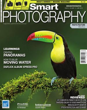 Smart Photography - Read on ipad, iphone, smart phone and tablets.