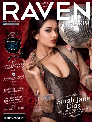Maxim Special Issues - Read on ipad, iphone, smart phone and tablets.