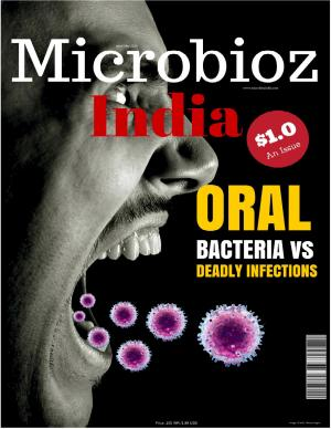Oral Bacteria Vs Deadly infections