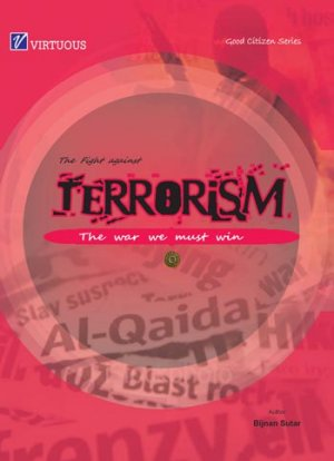 The Fight Against TERRORISM - Read on ipad, iphone, smart phone and tablets