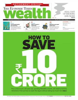 20160530_ET-Wealth - Read on ipad, iphone, smart phone and tablets.