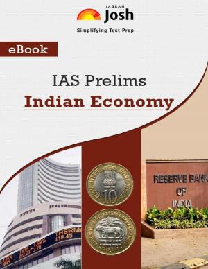 IAS Prelims 2015 Indian Economy - Read on ipad, iphone, smart phone and tablets